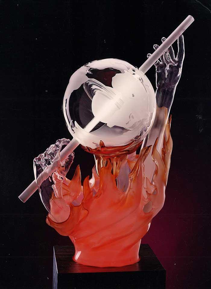 MOF_1990-le-verre-et-lespace