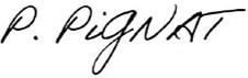 Signature web PP 2petite